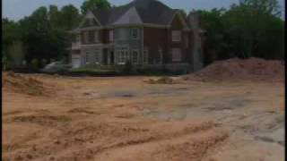 Home Building Strategies for Small Builders - Build TV