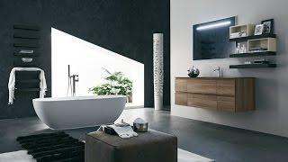 13 Bathroom Furniture Ideas that Beautify any Home Design