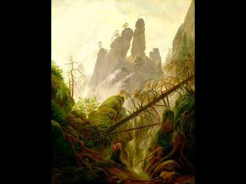Eugen d´Albert(1864-1932):Symphony in F Major,Op.4(1886)