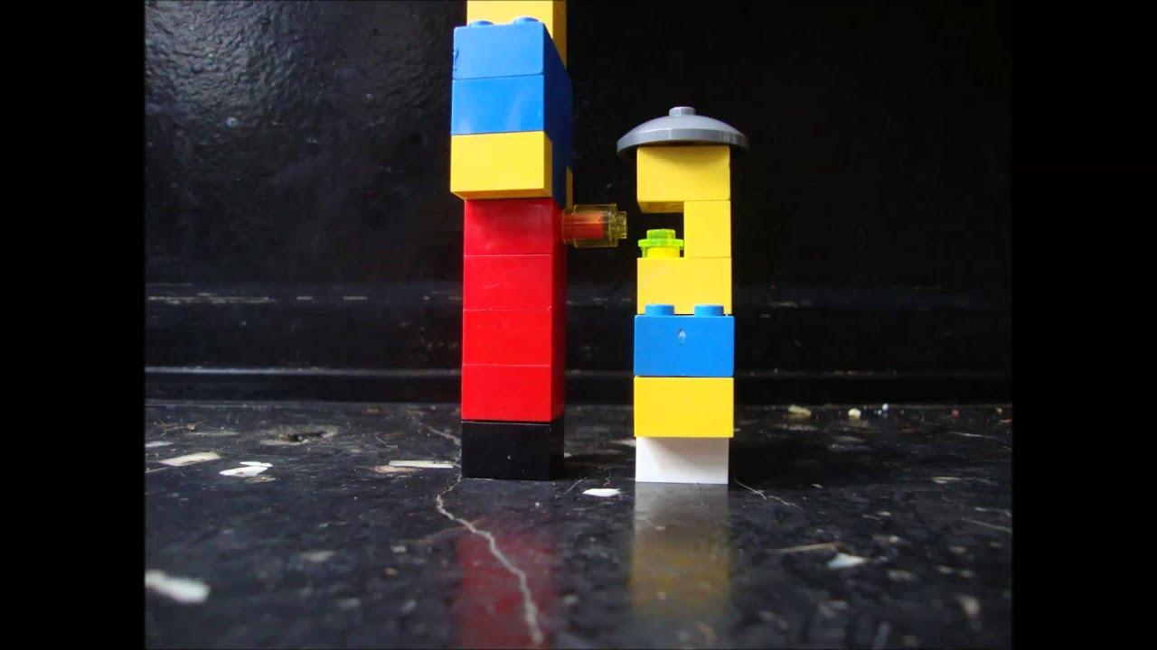 Youtube Lego Sex 52