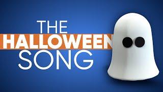 The Halloween Song - 4K