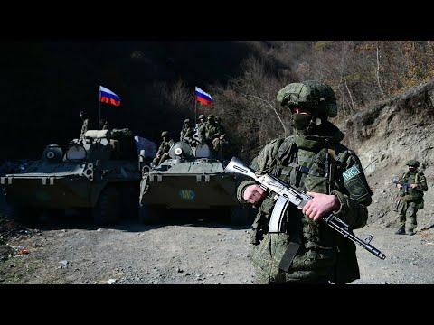 Новости Армении и Арцаха/Итоги дня/19 ноября 2020