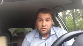 видео Приостановление срока исковой давности