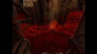 Torture Killer - Coffins