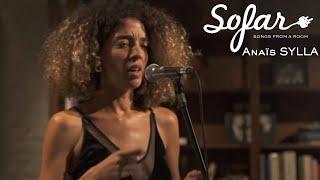 Anaïs SYLLA - Regards Croisés | Sofar São Paulo YouTube Videos