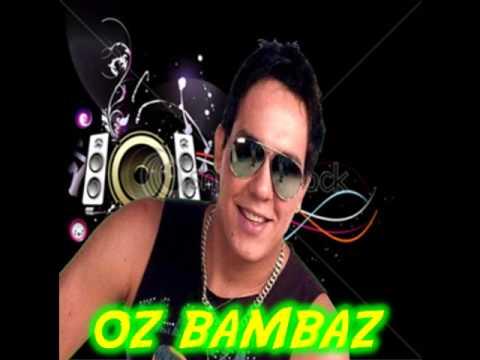cd oz bambaz 2009