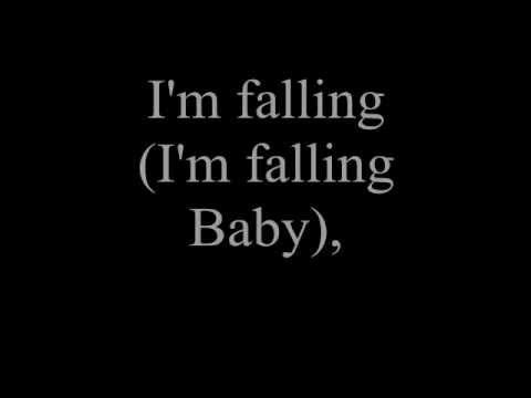 Fallen - Jason Derulo [Lyrics!]