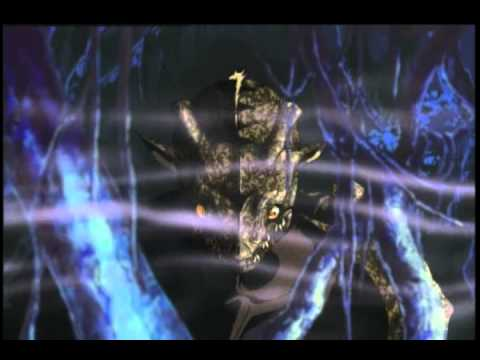 Escaflowne Ep 1 Eng Dubbed from YouTube · Duration:  23 minutes 18 seconds