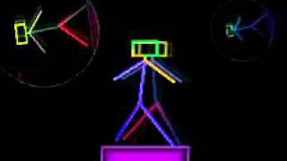 DJ Atilano - Tierra Cali Cumbias (Sacadito Mix)
