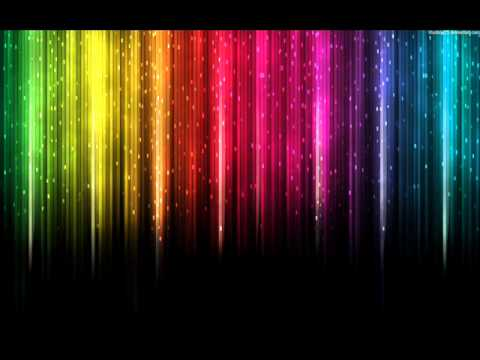 Morandi - Colors (Van Date Club Remix)