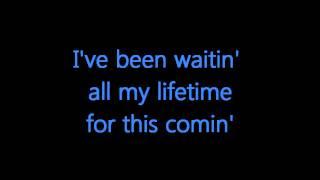 Simple Minds - Great Leap Forward lyrics