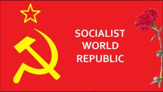 Socialist World Republic