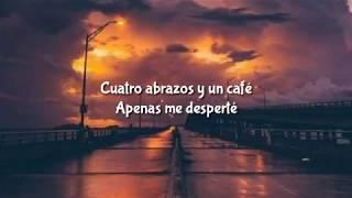 Pedro Capó & Farruko - Calma (Alan Walker Remix Letra).mp3
