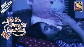 Yeh Un Dinon Ki Baat Hai | Sameer's First Tear Of Love | Best Moments