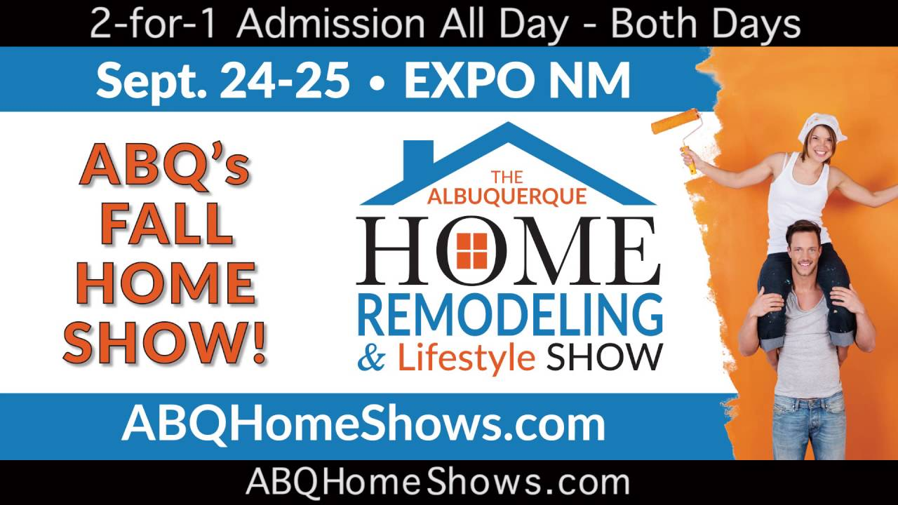 ahrls most respected home improvement experts youtube