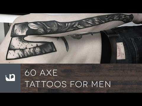 40 Chainsaw Tattoo Designs For Men – Mechanical Saw Ink Ideas