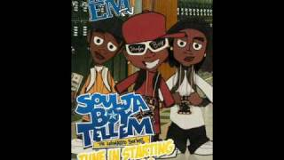 Soulja Boy ft. JBar - What You Know [ Full Song ] With Lyrics *NEW*