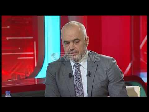 Rama mbron Dakon: Durrësi s'ka qenë asnjëherë më mirë se sot