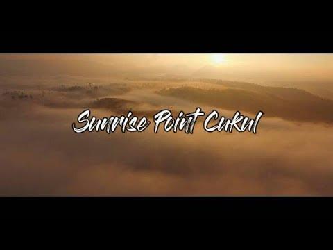 sunrise-point-cukul-pangalengan-kabupaten-bandung-(aerial-video)