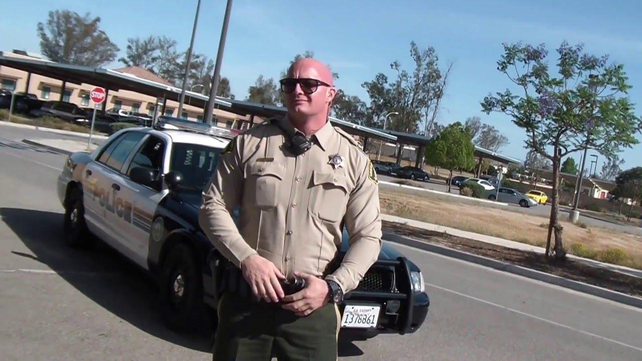 riverside sheriff test part 1 youtube rh youtube com Study Guide Exam Outlines Cicerone Exam Study Guide