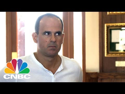 Marcus Lemonis: How To Avoid Hiring A BS Artist As Your Next Employee  | CNBC
