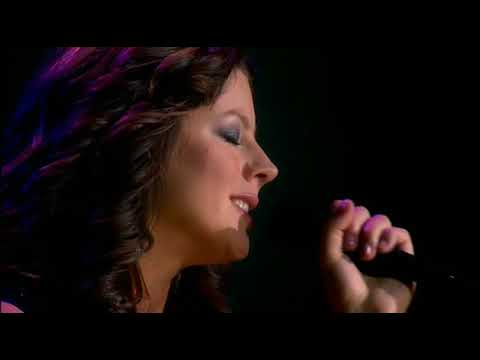 Sarah McLachlan - I Will Remember You (Afterglow Live) HD