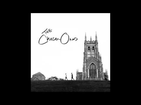 """Find My Way"" By The Chosen Ones [Official Audio]"