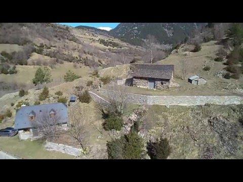 El Grau   (26-03-2016)  (720 Web)
