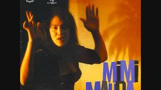 Mimi Maura Loiza Aldeá