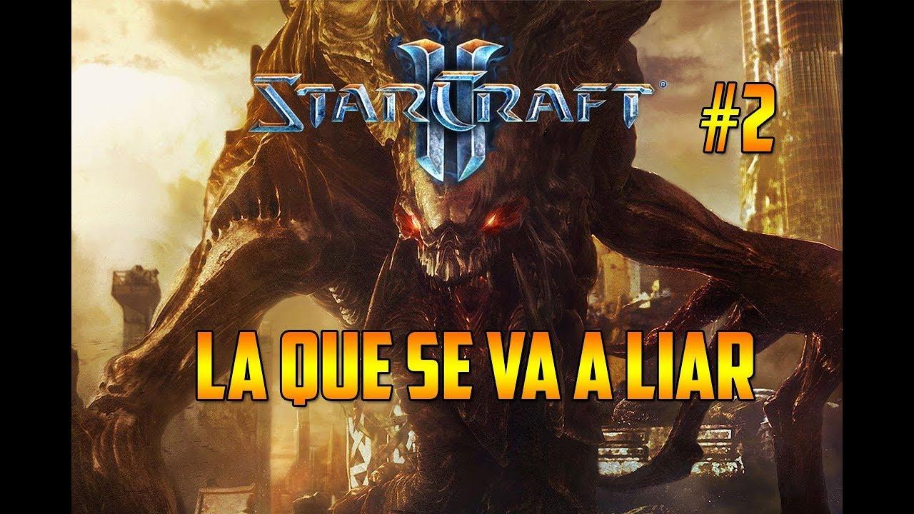 Starcraft 2 dohazování se nenačítá dobré profilové obrázky pro seznamovací weby