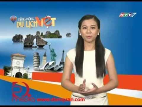 Com gao Huyet Rong