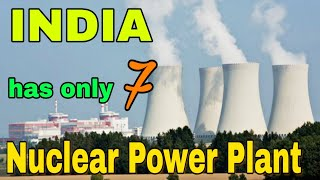 india-s-nuclear-power-plant-in-hindi
