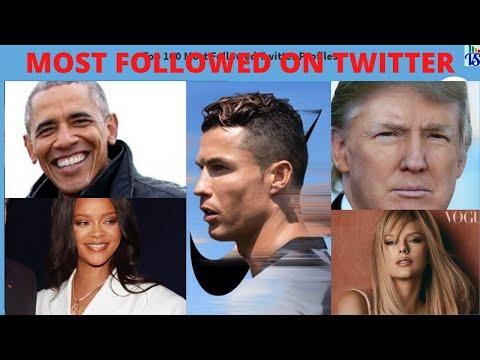 top-100-most-followed-twitter-profiles