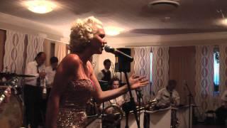 Marrakesh - Carling Big band at Falsterbo jazzklubb