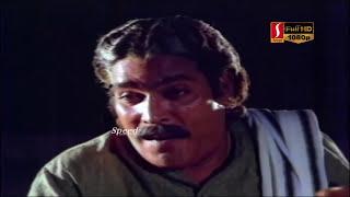 Latest Telugu Action Comedy Blockbuster Family Full Movie |తెలుగు తాజా పూర్తి సినిమాలు |Full HD 2018
