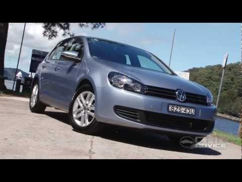 Volkswagen Golf 77TSI Review | CarAdvice