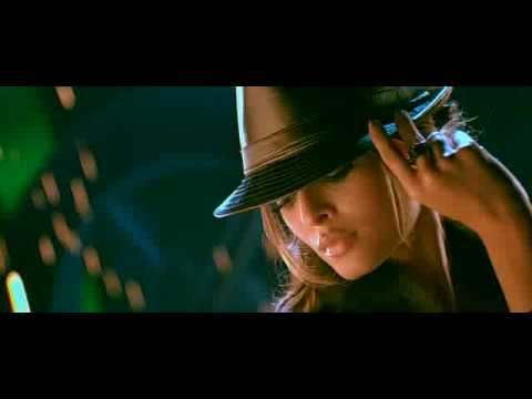 Dhoom2 Crazy Kiya Re HD sound video with english - video dailymotion