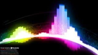 Dragostea din tei (aka Mai ai hee/Numa numa) [remix] (Noisysundae unique visualizer)