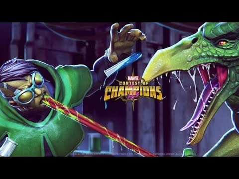 hack marvel contest of champions android - New Update! Marvel Contest Of Champions Mod Menu v31.1.1 Latsst on android | MCOC Mod Menu Apk