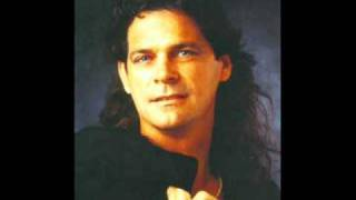 BJ THOMAS - Using Things And Loving People