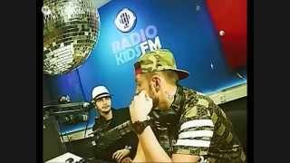 radiokidsfm группа Наше Время