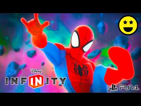 Spiderman uomo ragno giochi di cartoni animati in italiano per