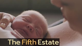 Is it worth storing your baby's cord blood? - The Fifth Estate