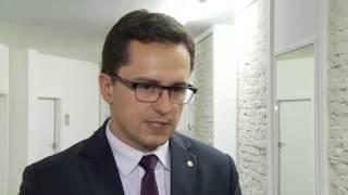 Polski rząd zaskarży regulację faworyzującą duże europejskie gospodarki
