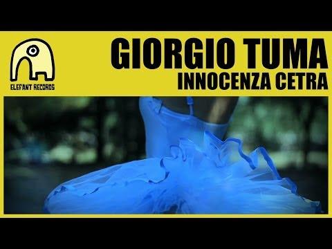 GIORGIO TUMA feat LORI CULLEN - Innocenza Cetra [Official]