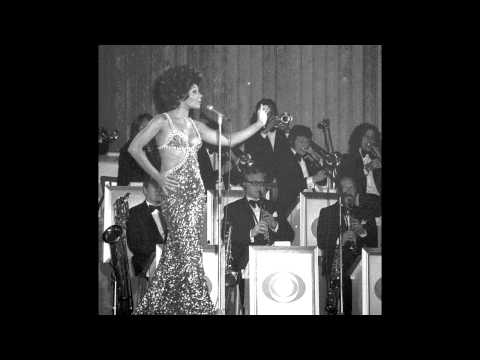 Shirley Bassey & Propellerheads - Goldfinger (PH Records)
