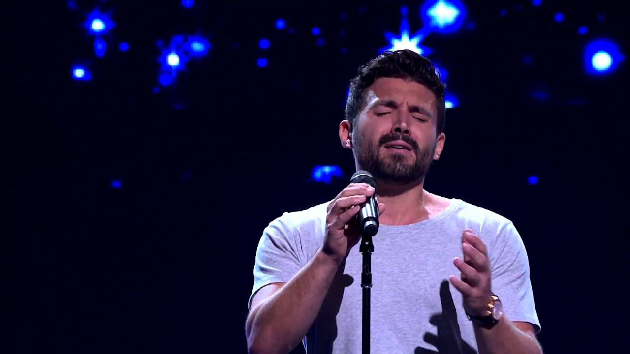 the voice australia - photo #45