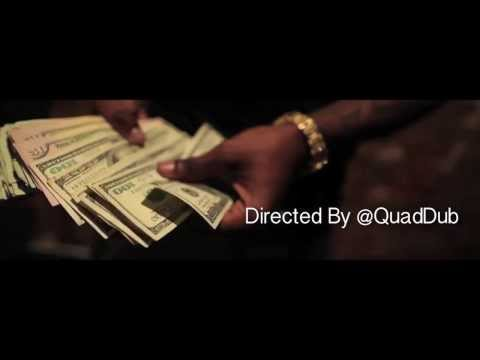 Offset- First Day Out- In Studio by @QuadDub @OffSetYRN @Migos