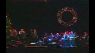 Bruce Springsteen Friends - Santa Claus Is Coming To Town