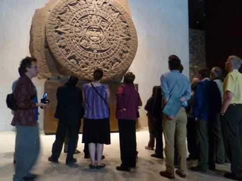 National Museum of Anthropology Tours, Tickets and Activities